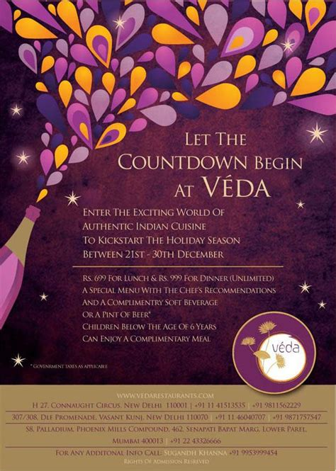 Home Furniture Design Ahmedabad veda restaurant connaught place new delhi new year party
