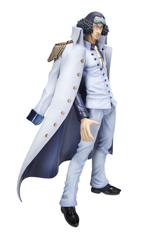 Marine Zippers Navy Jacket Jaket Anime One amiami character hobby shop excellent model portrait