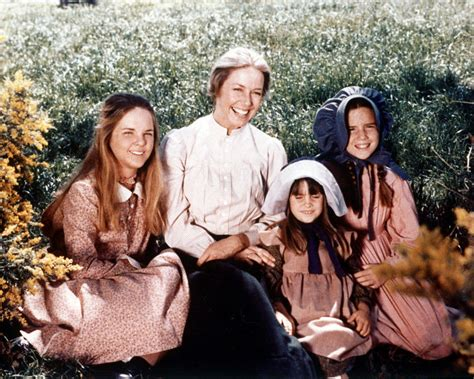 where to buy little house on the prairie dvds little house on the prairie melissa gilbert cast photo ebay