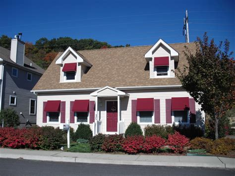 dutchess awnings dutchess awnings retractable awnings hudson valley ny