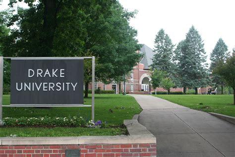 drake univ best midwestern regional universities 2015 college choice