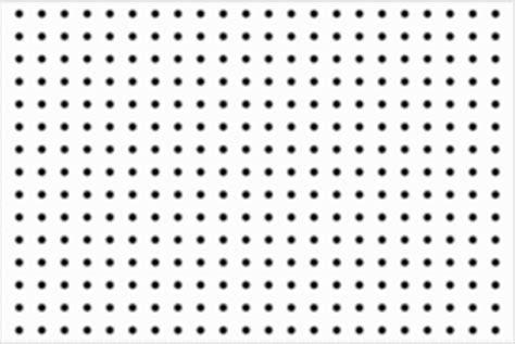 dot pattern test chart svg test charts imatest