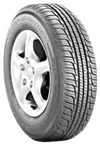 toyo tires  victoria tx p  tire company