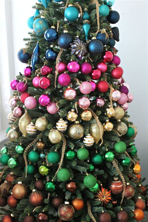 can you still buy xmas tensil littlebigbell my rainbow faux tree and baubles from balsam hill