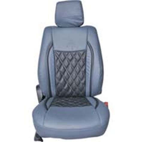 best car seat cover brands in india car seat covers in delhi manufacturers and suppliers india