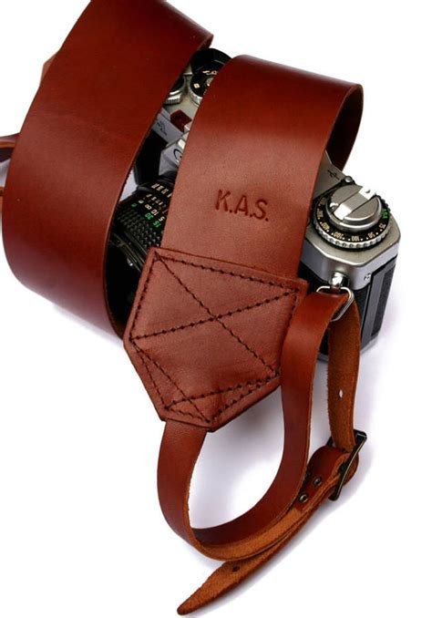 Wedding Anniversary Gift Leather by 1000 Ideas About Leather Anniversary Gift On