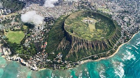 find cheap airfare  hawaii airtohawaiicom
