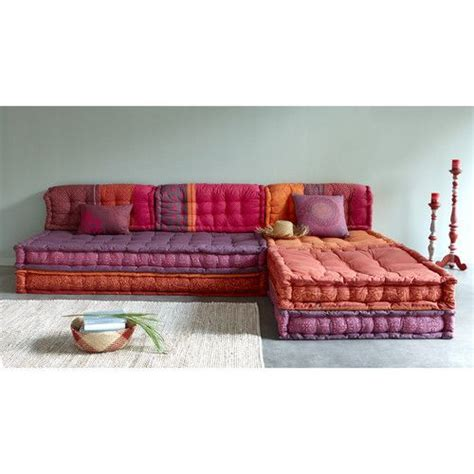 sofa orientalisch 17 best ideas about indian living rooms on