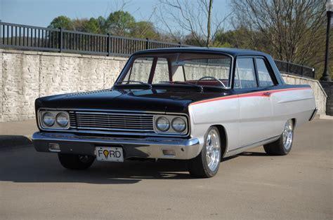 motor auto repair manual 1965 ford fairlane lane departure warning 1965 ford fairlane