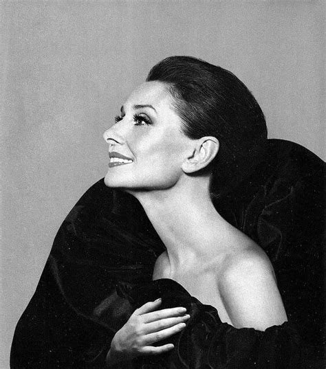 Classic Footage Seymour Photographed By Richard Avedon 1994 by 26 Best Richard Avedon Images On Richard