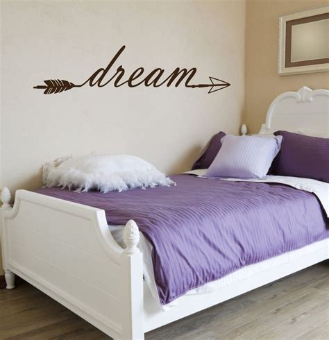 catcher room decor 25 best ideas about catcher bedroom on bohemian bedroom design catcher and