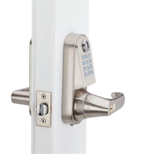 70 haifuan right electronic keyless code door