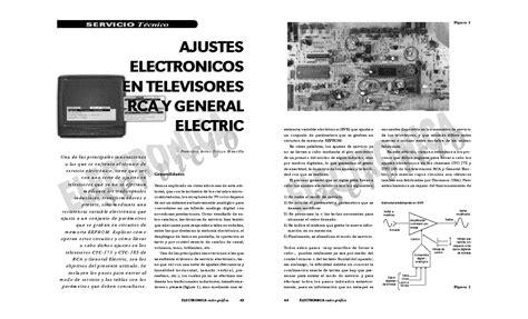 compress pdf manual 185 sullair compressor parts manual caroldoey