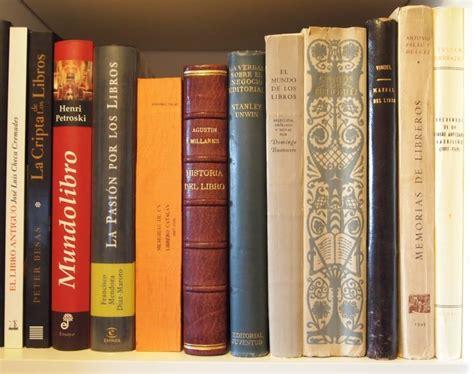 libros cl 225 sicos sobre libros i cuentos de bibli 243 filo por ram 243 n miquel y planas zenda