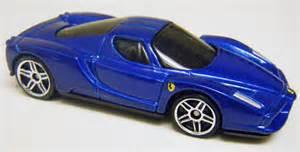 enzo wheels wiki