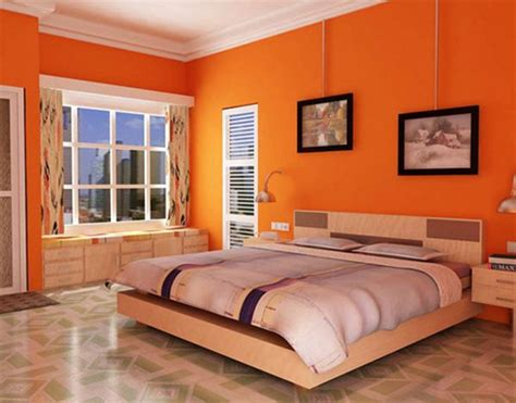 role play in the bedroom switching off bedroom colors you should choose to get a