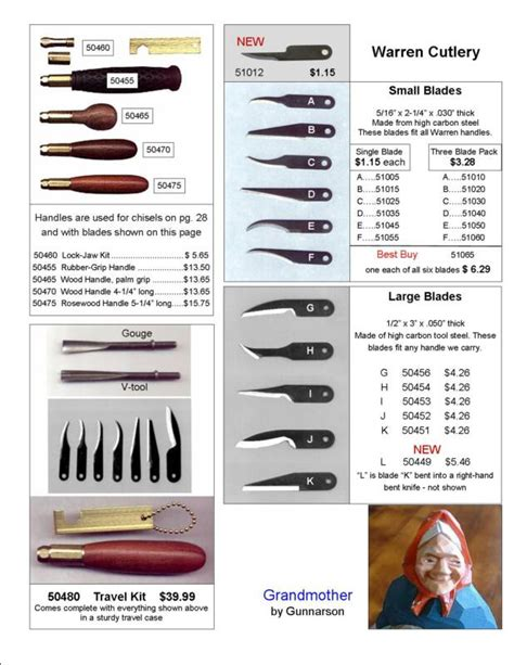 woodworking tool suppliers pdf diy wood carving tools and supplies wood
