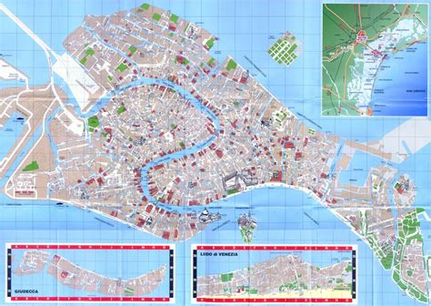 venice map maps update 21051488 venice italy tourist map venice printable tourist map 63 related maps