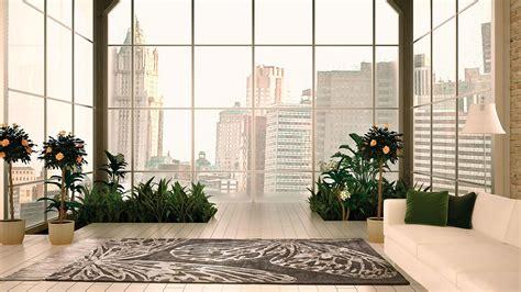tappeti design moderno tappeti design moderno tappeti design moderno with