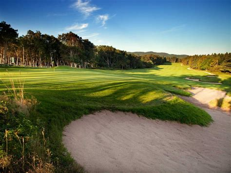 us courses underpar play your favorite golf courses best golf courses in the world business insider