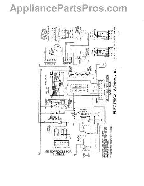 admiral dryer parts diagram parts for admiral mdg16pdbgw wiring information parts
