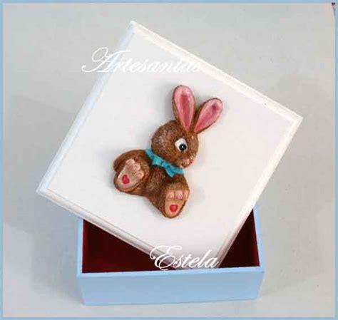 cajas para bombones artesanias estela souvenirs de 15 cajas para bombones pascuas artesanias estela