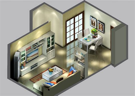3d view home design home design and style