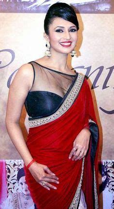 bollywood actress height n weight the 1272 best bold n beautiful tellywood actresses