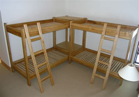 bunk beds bc mapleart custom wood furniture vancouver bccrocosmia