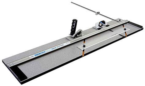 Logan 301 1 Compact Classic Mat Cutter by Logan 350 1 Compact Elite Mat Cutter Blick Materials