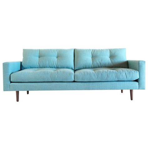 aqua leather sofa by futura aqua sofa bad more aruba aqua sofa loveseat thesofa