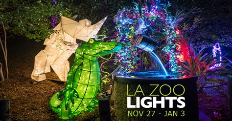 La Zoo Lights Hours Today Best Image Konpax 2017 Discount Tickets To La Zoo Lights Socal Field Trips