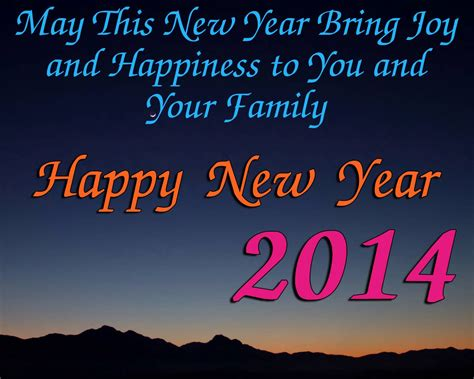 20 latest happy new year wallpapers of 2014