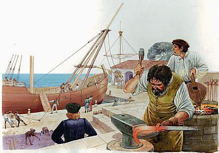 barcos animados de cristobal colon galeria de imagenes del descubrimiento de am 233 rica