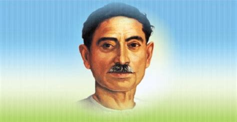 biography of premchand in hindi munshi premchand biography childhood life achievements