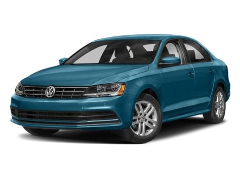 Leith Volkswagen Cary Nc by Volkswagen Dealer Cars For Sale Cary Nc Leith