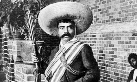 imagenes de la revolucion mexicana emiliano zapata vigencia e importancia de los ideales de emiliano zapata