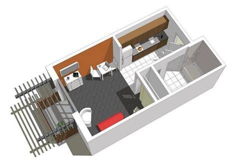 home design studio error 209 1000 ideas about small apartment plans on pinterest