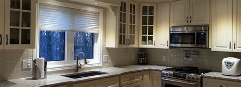 Kitchen Cabinets In Winnipeg Cabinets Winnipeg Digitalstudiosweb