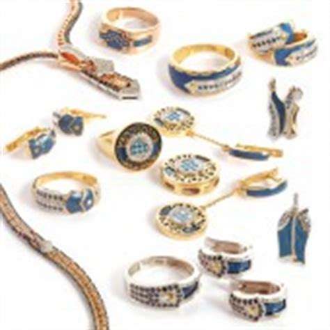 jewelry design contest winners a design award and competition profile kabarovsky