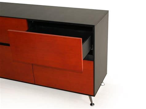 Schublade Oben by Sideboard Livorno Xs Size Kirsche