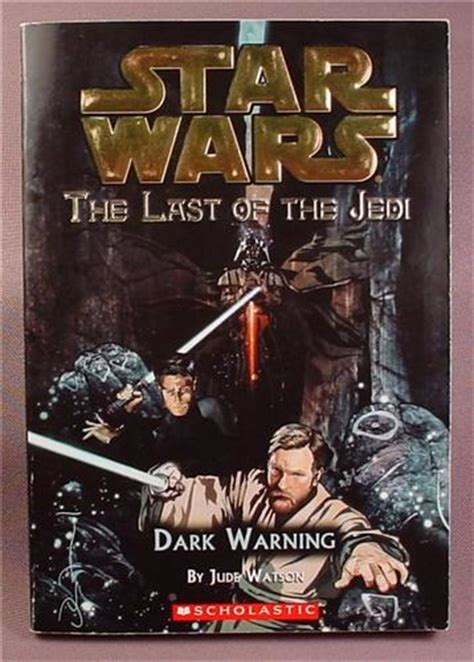 the of wars the last jedi books wars last of the jedi warning paperback
