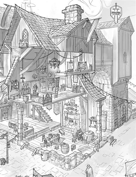 design graphics drawing techniques for design professionals 17 best ideas about house drawing on pinterest simple
