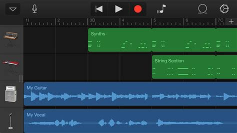 Garageband Plugins Iphone Kvr Kvr Audio Readers Choice Awards 2013 The Results