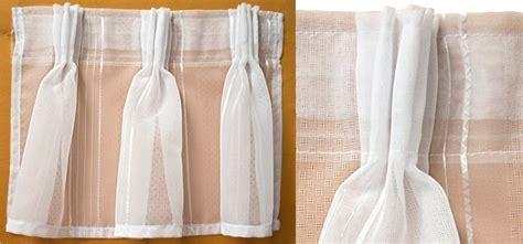 gardinenband falten ziehen gardinenband ziehen pauwnieuws