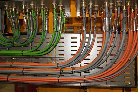 caixa de passagem de cabos  fios eletricos   serve