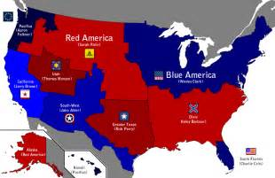 us map divided by states these states divided by ynot1989 on deviantart