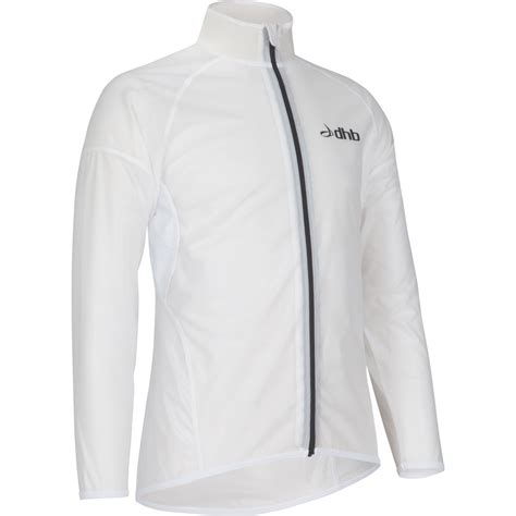 clear cycling jacket wiggle dhb transparent cycle jacket cycling