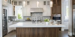 Top kitchen pitfalls to avoid