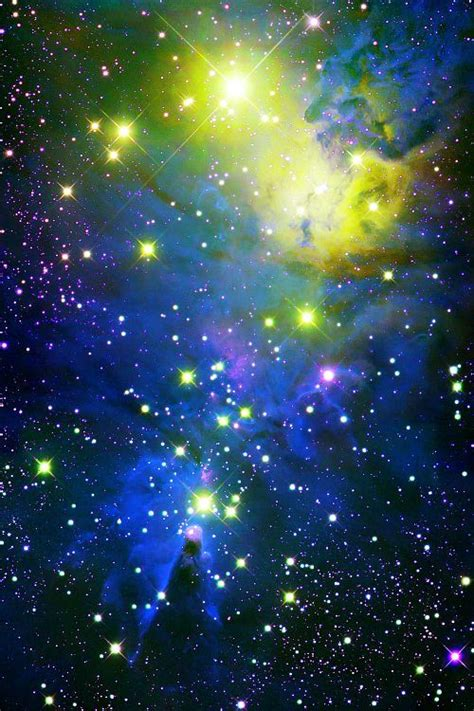 christmas tree nebula 1000 images about universe on way solar and hubble space telescope